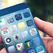 мтс iPhone 7