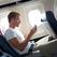 На борту самолетов не рекомендуют пользоваться Samsung Galaxy Note 7