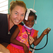 Уфимка Виктория Валикова рассказала о ходе строительства бесплатной больницы в Гватемале