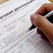 1-го октября в ряде городов Башкирии пройдут выездные консультации налоговой службы