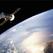 Зондирование Земли