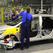 В декабре завод Hyundai в Санкт-Петербурге временно остановит производство