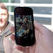Поисковик-гигант трудится над мобильным распознаванием лиц