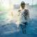 В эти выходные в Уфе состоится первый заплыв моржей