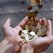 Минтруд предлагает индексировать все соцвыплаты 1 февраля каждого года