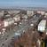 Рыночная стоимость квадратного метра жилья в Уфе повысилась на 563 рубля