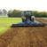 Посев земли