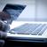 Новый вирус ворует деньги со счетов после покупок в интернет-магазинах