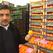 Апельсины из Турции