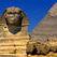 Египетские гостиницы подешевеют вдвое
