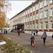 Школа 115