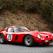 Ferrari 250 GTO