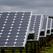 В Башкирии начала 100% работу первая солнечная электростанция