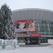 Работники цирка в Уфе недополучили 2,5 млн рублей зарплаты