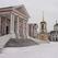 Русские усадьбы в Туле