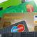 MasterCard уже создает локальный процессинговый центр в России, Visa пока медлит