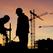 Уфимская строительная компания год не выплачивала своим сотрудникам зарплату