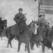 112 кавалерийская дивизия