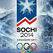 Новые виды спорта могут включить в программу зимней Олимпиады в Сочи