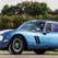 На торги выставлена самая дорогая в мире машина Ferrari 250 GTO