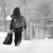 В уфимских школах из-за морозов могут отменить занятия