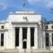 ФРС США впервые за 2016 год повысила базовую ставку