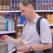 Минэкономики России предлагает снизить цены на алкоголь