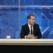 Медведев: экономика России в 2017 году перейдет к росту
