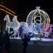 В Уфе к Новому году установили 69 новых ёлок
