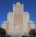 Небоскреб Edificio Espana в Мадриде продадут за €272 млн