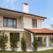Россияне инвестировали с января по октябрь в недвижимость Болгарии €6,4 млн