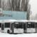 """На дороги Башкирии выйдут 100 новых автобусов от """"Башавтотранса"""""""
