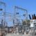 В Уфимском районе Башкирии в строй введена энергетическая подстанция