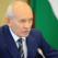Власти Башкирии обсудили стратегию развития республики до 2030 года