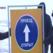 В Мишкинском районе открыли асфальтированную дорогу, объединяющую две деревни с трассой