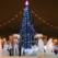 В Башкирии будет звучать собственный новогодний гимн
