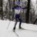 """В Уфе прошел второй этап """"Олимпийских надежд России"""" по лыжному двоеборью"""