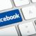 В Facebook появится функция прямых аудиотрансляций