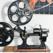 Московский Музей кино получил в долгосрочную аренду помещение на ВДНХ
