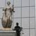 В Петербурге построят комплекс Верховного суда