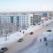 Белебей получит 239 млн рублей субсидий на возведение объектов инфраструктуры