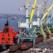 Австрия по контракту 27-летней давности передала Украине 60 барж