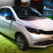 Компания Tata представит в середине 2017 года суперкомпактный седан