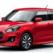 Компания Suzuki представила в Японии новый хэтчбек Swift