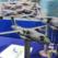 В России разработали двухфюзеляжный транспортный самолет