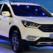 Компания Dongfeng Motor Corporation привезет в 2017 году в Россию новый DFM AX7