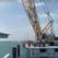 Стройка Керченского моста профинансирована в полном объеме