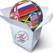 США считают Россию нарушителем принципов ВТО