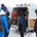 Спасатели Башкирии провели для студентов день открытых дверей