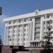В Башкирии утвердили на 2017 год план работы Общественного совета при Минфине РБ